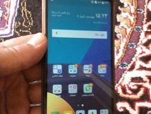 گوشی دوسیم LTEبا اثرانگشت عالی و.... در شیپور