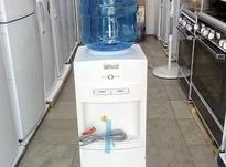 ابسردکن یخچال دار ارابهین پارس نو اکبند از فروشگاه در شیپور-عکس کوچک
