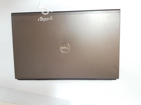 لپ تاپ ورک استیشن دل | DELL Precision M4600 i5 AMD FirePro در گروه خرید و فروش لوازم الکترونیکی در تهران در شیپور-عکس6