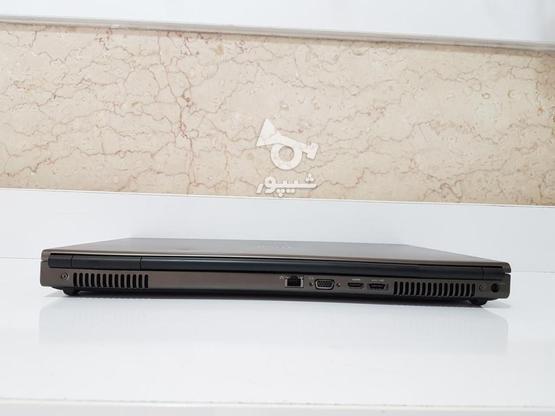 لپ تاپ ورک استیشن دل | DELL Precision M4600 i5 AMD FirePro در گروه خرید و فروش لوازم الکترونیکی در تهران در شیپور-عکس5