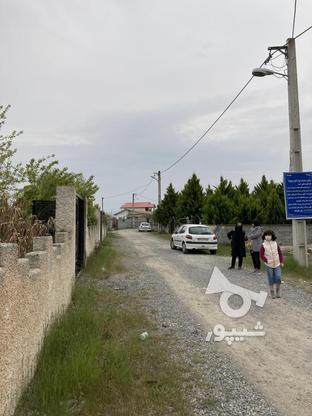 کرچک نوا 468 متر تهرانی نشین شهرکی  در گروه خرید و فروش املاک در مازندران در شیپور-عکس2