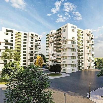 فروش آپارتمان 60 متر 1خواب اقساط 43ماه در گروه خرید و فروش املاک در تهران در شیپور-عکس10