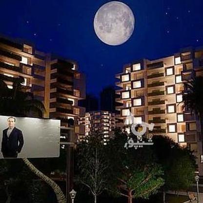 فروش آپارتمان 60 متر 1خواب اقساط 43ماه در گروه خرید و فروش املاک در تهران در شیپور-عکس6