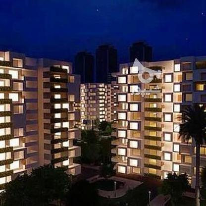 فروش آپارتمان 60 متر 1خواب اقساط 43ماه در گروه خرید و فروش املاک در تهران در شیپور-عکس12