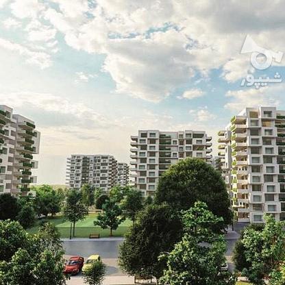 فروش آپارتمان 60 متر 1خواب اقساط 43ماه در گروه خرید و فروش املاک در تهران در شیپور-عکس9