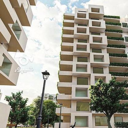 فروش آپارتمان 60 متر 1خواب اقساط 43ماه در گروه خرید و فروش املاک در تهران در شیپور-عکس14