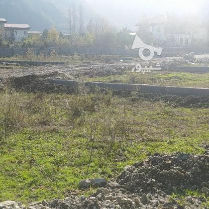 فروش زمین مناسب شهرک سازی در بندپی نوشهر در گروه خرید و فروش املاک در مازندران در شیپور-عکس2