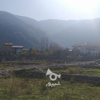 فروش زمین مناسب شهرک سازی در بندپی نوشهر در گروه خرید و فروش املاک در مازندران در شیپور-عکس4