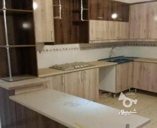 اجاره آپارتمان 125 متر در فلاح در گروه خرید و فروش املاک در تهران در شیپور-عکس1