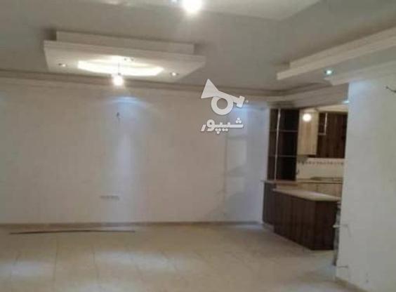 اجاره آپارتمان 125 متر در فلاح در گروه خرید و فروش املاک در تهران در شیپور-عکس2