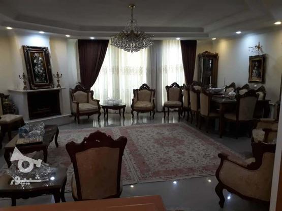 فروش آپارتمان 140 متر در میرداماد در گروه خرید و فروش املاک در تهران در شیپور-عکس1