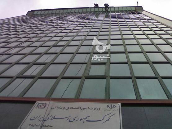 خدمات نما ساختمان با راپل در گروه خرید و فروش خدمات و کسب و کار در تهران در شیپور-عکس1