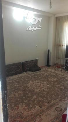 دوبلکس200 نوساز و نیمه ساخته.فقط گچ کاری و خرده کاری مانده. در گروه خرید و فروش املاک در زنجان در شیپور-عکس6