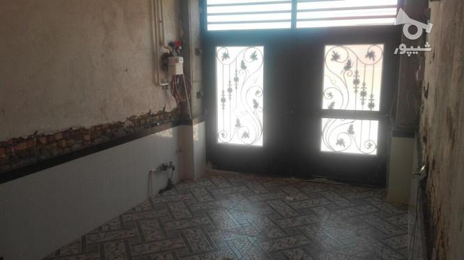 دوبلکس200 نوساز و نیمه ساخته.فقط گچ کاری و خرده کاری مانده. در گروه خرید و فروش املاک در زنجان در شیپور-عکس3