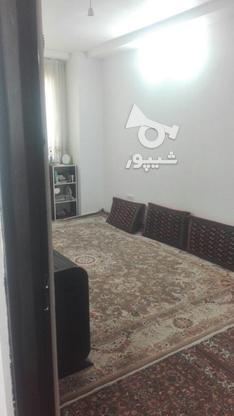دوبلکس200 نوساز و نیمه ساخته.فقط گچ کاری و خرده کاری مانده. در گروه خرید و فروش املاک در زنجان در شیپور-عکس8