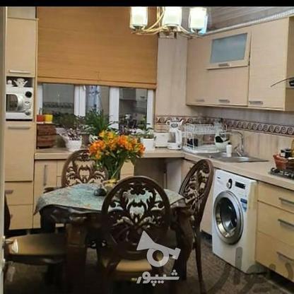 اجاره آپارتمان 155 متر در شهرک غرب در گروه خرید و فروش املاک در تهران در شیپور-عکس2