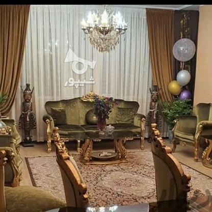 اجاره آپارتمان 155 متر در شهرک غرب در گروه خرید و فروش املاک در تهران در شیپور-عکس1