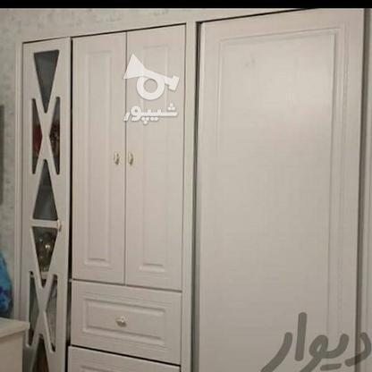 اجاره آپارتمان 155 متر در شهرک غرب در گروه خرید و فروش املاک در تهران در شیپور-عکس4