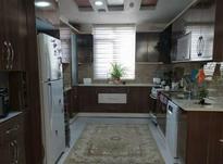 فروش آپارتمان 129 متر در فلاح در شیپور-عکس کوچک