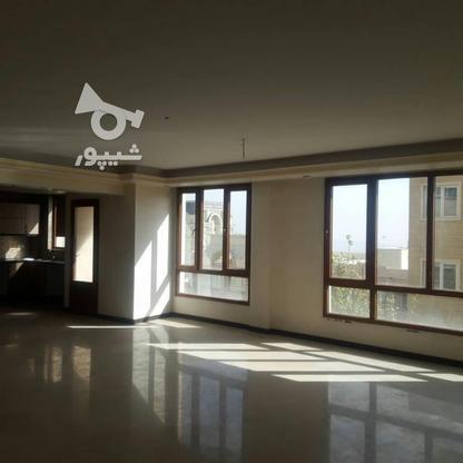 اپارتمان 120 متر نیاوران در گروه خرید و فروش املاک در تهران در شیپور-عکس6