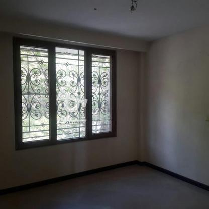 اپارتمان 120 متر نیاوران در گروه خرید و فروش املاک در تهران در شیپور-عکس1