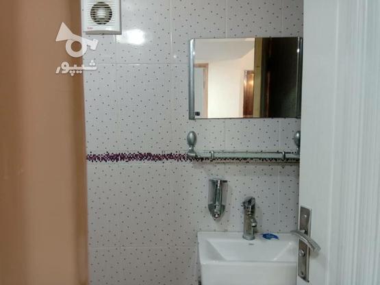 آپارتمان 103 متری در منطقه 5 زیباشهر قزوین در گروه خرید و فروش املاک در قزوین در شیپور-عکس8