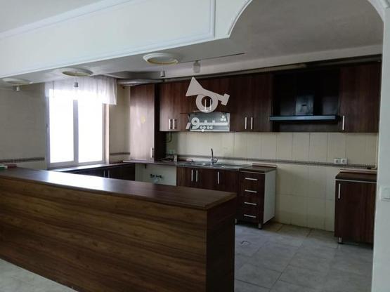 آپارتمان 103 متری در منطقه 5 زیباشهر قزوین در گروه خرید و فروش املاک در قزوین در شیپور-عکس3