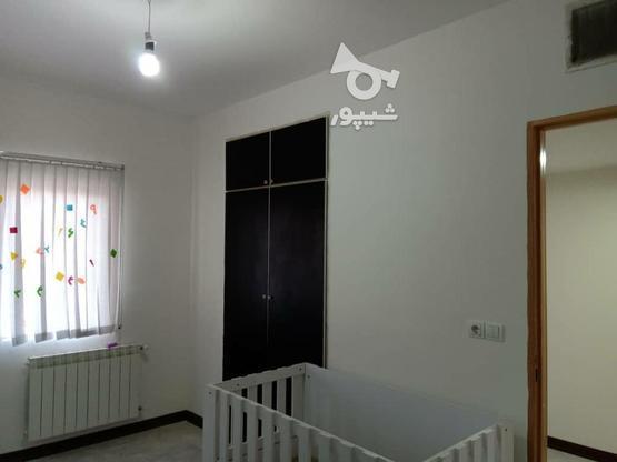 آپارتمان 103 متری در منطقه 5 زیباشهر قزوین در گروه خرید و فروش املاک در قزوین در شیپور-عکس2