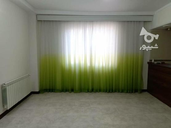 آپارتمان 103 متری در منطقه 5 زیباشهر قزوین در گروه خرید و فروش املاک در قزوین در شیپور-عکس1