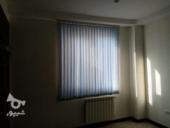 آپارتمان 103 متری در منطقه 5 زیباشهر قزوین در گروه خرید و فروش املاک در قزوین در شیپور-عکس4