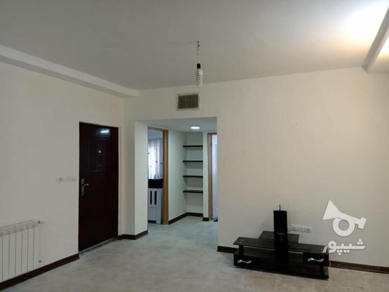 آپارتمان 103 متری در منطقه 5 زیباشهر قزوین در گروه خرید و فروش املاک در قزوین در شیپور-عکس5