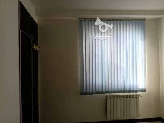 آپارتمان 103 متری در منطقه 5 زیباشهر قزوین در گروه خرید و فروش املاک در قزوین در شیپور-عکس6