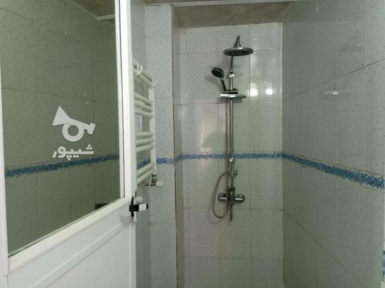 آپارتمان 103 متری در منطقه 5 زیباشهر قزوین در گروه خرید و فروش املاک در قزوین در شیپور-عکس7