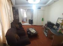 فروش آپارتمان 40 متر در استادمعین در شیپور-عکس کوچک