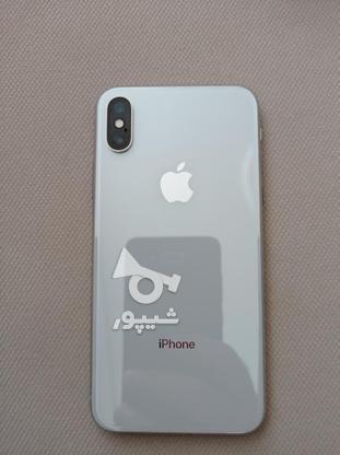 apple x64gb در گروه خرید و فروش موبایل، تبلت و لوازم در آذربایجان غربی در شیپور-عکس1
