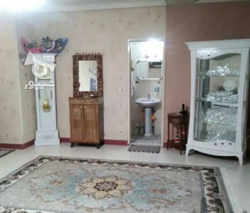 فروش آپارتمان 61 متر در فلاح در گروه خرید و فروش املاک در تهران در شیپور-عکس2