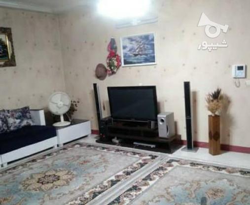 فروش آپارتمان 61 متر در فلاح در گروه خرید و فروش املاک در تهران در شیپور-عکس5