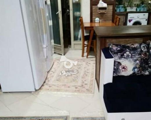 فروش آپارتمان 61 متر در فلاح در گروه خرید و فروش املاک در تهران در شیپور-عکس6