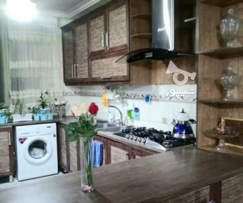 فروش آپارتمان 61 متر در فلاح در گروه خرید و فروش املاک در تهران در شیپور-عکس3
