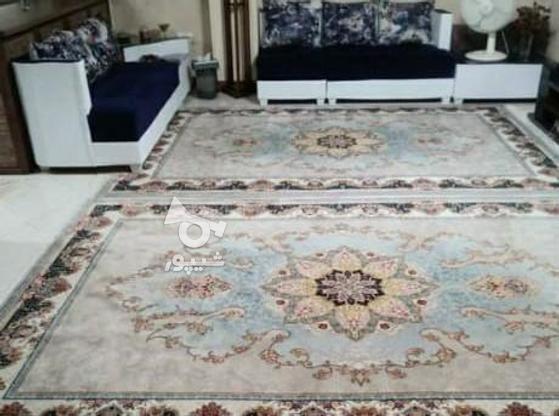 فروش آپارتمان 61 متر در فلاح در گروه خرید و فروش املاک در تهران در شیپور-عکس4