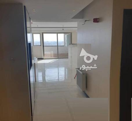 آپارتمان 110 متری در بلوار طالقانی  در گروه خرید و فروش املاک در مازندران در شیپور-عکس1