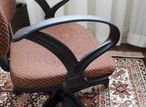 صندلی کامپیوتر  در شیپور-عکس کوچک