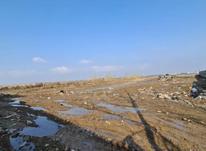 فروش فوری زمین زراعی 1200 متر در آمل در شیپور-عکس کوچک