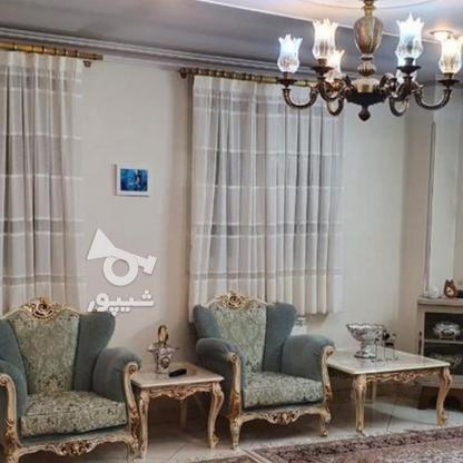 فروش آپارتمان 68 متر در بریانک در گروه خرید و فروش املاک در تهران در شیپور-عکس2