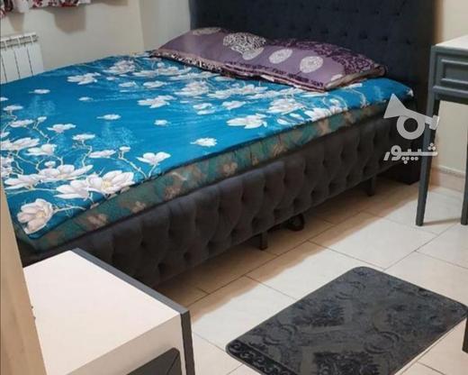 فروش آپارتمان 68 متر در بریانک در گروه خرید و فروش املاک در تهران در شیپور-عکس1
