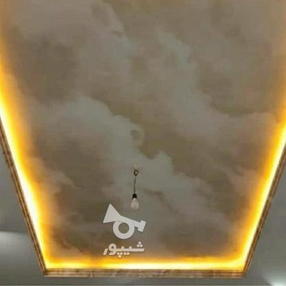 رنگ امیزی ورق طلا پتینه کاری در گروه خرید و فروش خدمات و کسب و کار در اردبیل در شیپور-عکس6