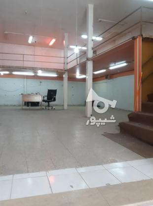 اجاره تجاری و مغازه 120 متر در خیابان امام در گروه خرید و فروش املاک در زنجان در شیپور-عکس2