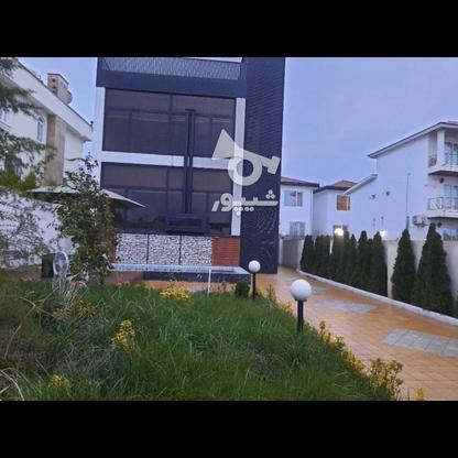 فروش ویلا 400 متر در نوشهر در گروه خرید و فروش املاک در مازندران در شیپور-عکس1
