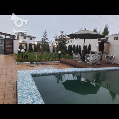 فروش ویلا 400 متر در نوشهر در گروه خرید و فروش املاک در مازندران در شیپور-عکس2