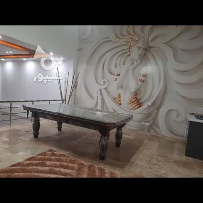 فروش ویلا 400 متر در نوشهر در گروه خرید و فروش املاک در مازندران در شیپور-عکس6